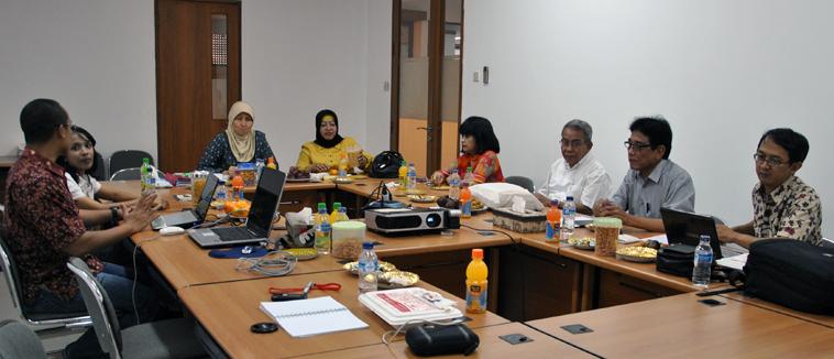 Organisasi-meeting